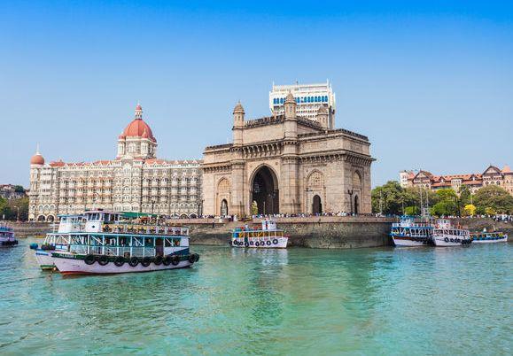 Gems of Maharashtra