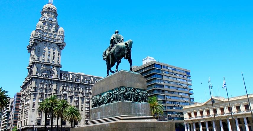 Uruguay Tour