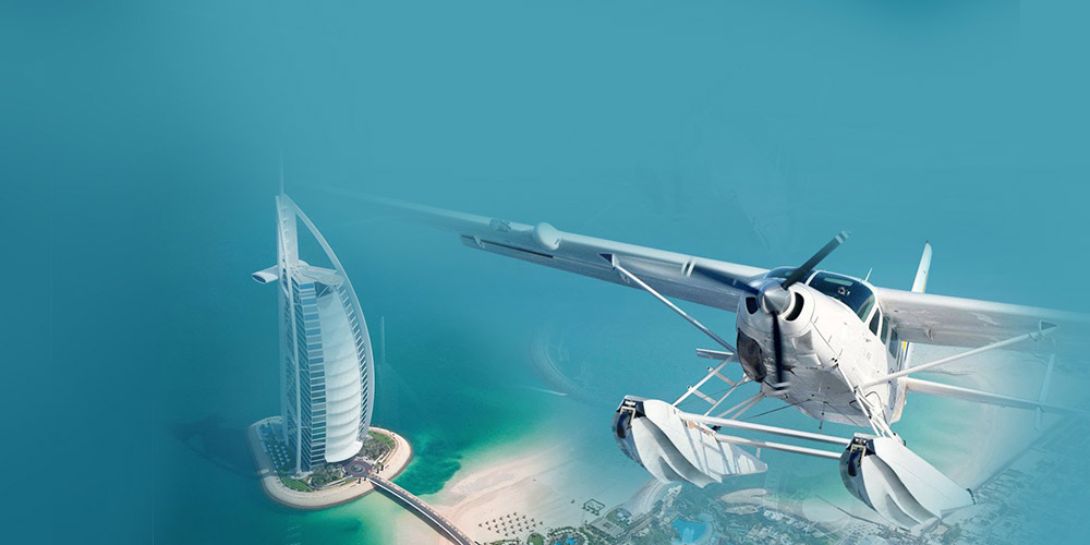 Marhaba Dubai