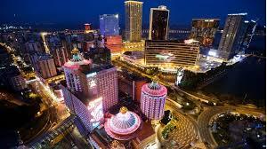 Majestic Macau